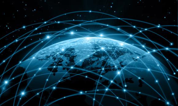 viteza internet