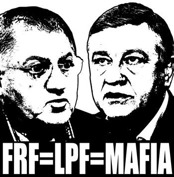 frf_lpf_mafia